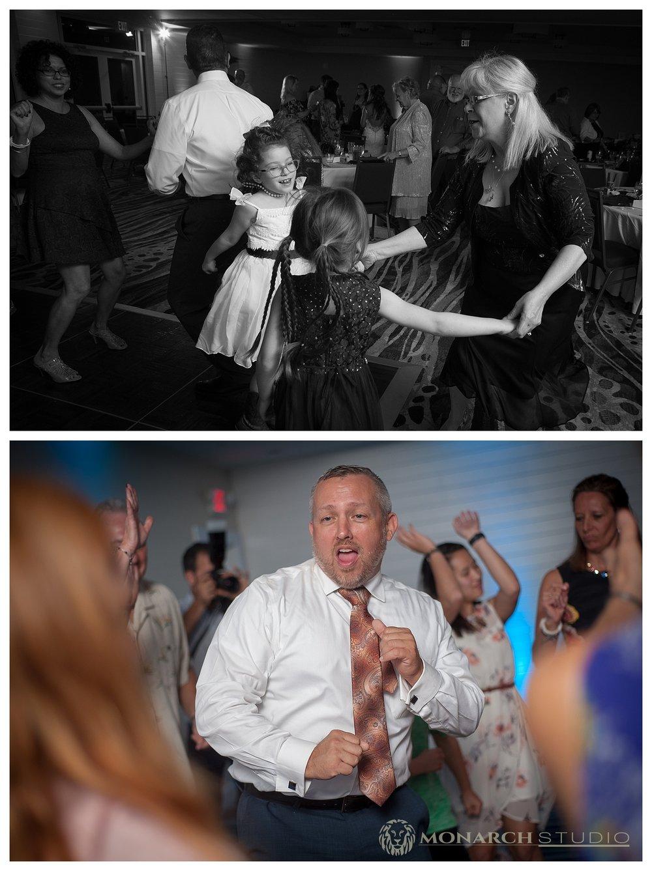 St. Augustine Beach Wedding - 065.JPG