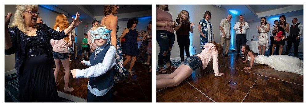 St. Augustine Beach Wedding - 066.JPG