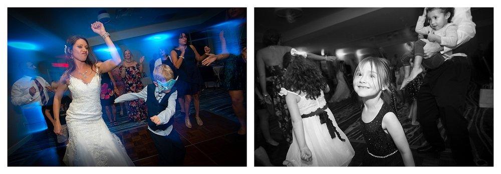 St. Augustine Beach Wedding - 067.JPG