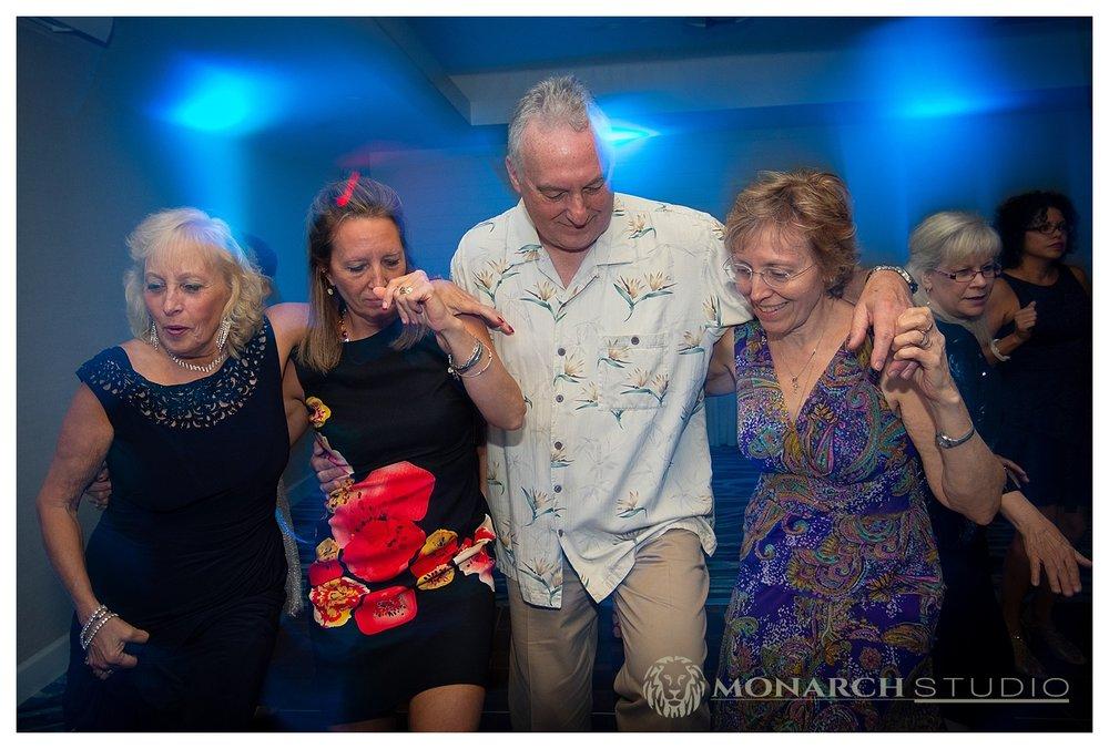 St. Augustine Beach Wedding - 068.JPG