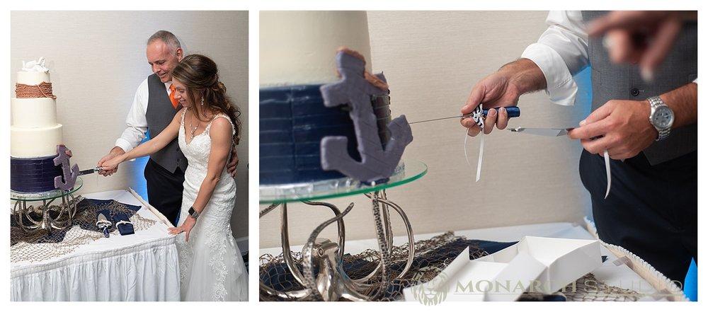 St. Augustine Beach Wedding - 070.JPG