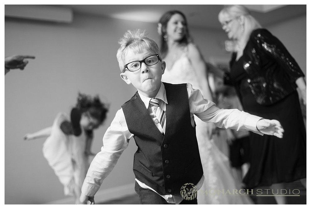 St. Augustine Beach Wedding - 072.JPG
