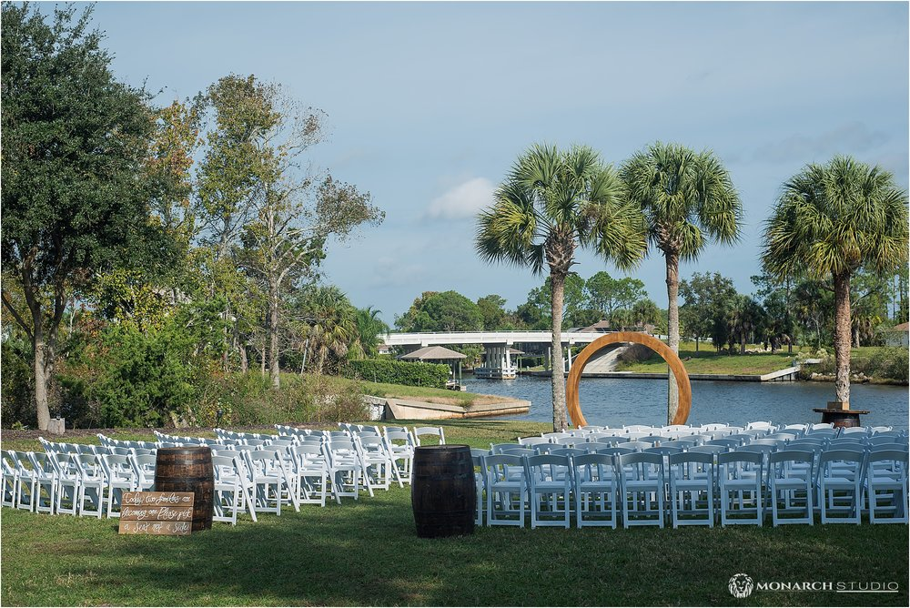 palm-coast-wedding-photographer-channelside-002.jpg