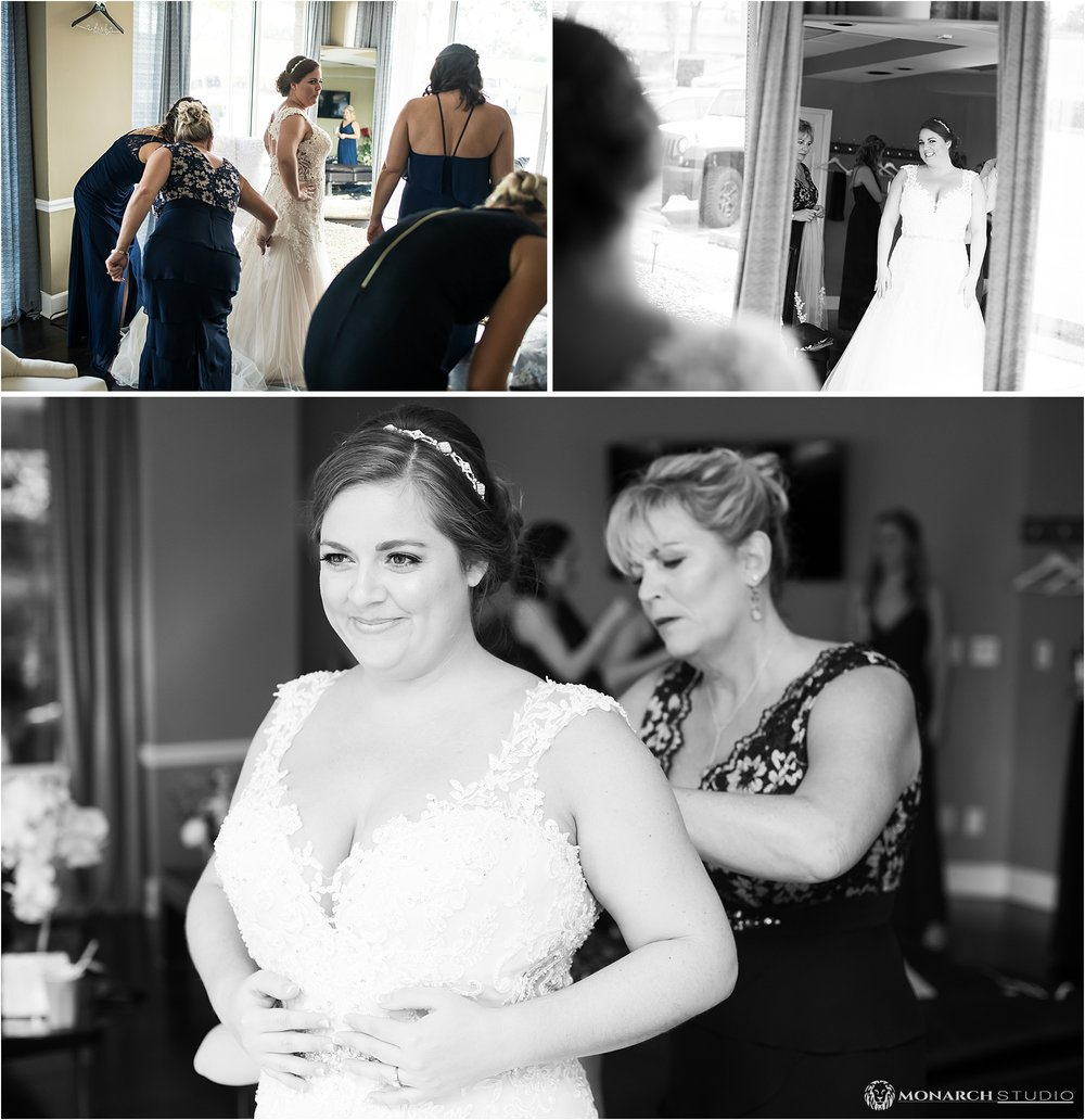 palm-coast-wedding-photographer-channelside-010.jpg