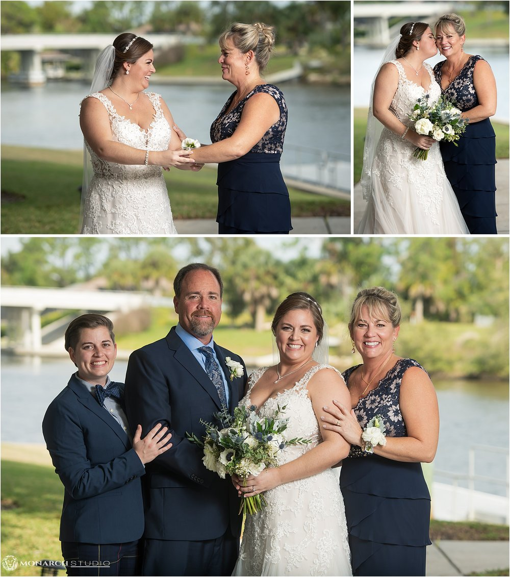 palm-coast-wedding-photographer-channelside-020.jpg