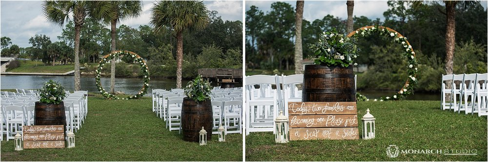 palm-coast-wedding-photographer-channelside-033.jpg