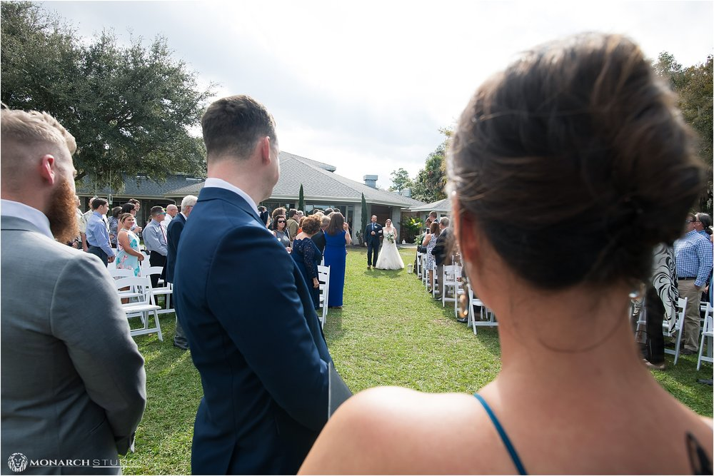 palm-coast-wedding-photographer-channelside-046.jpg