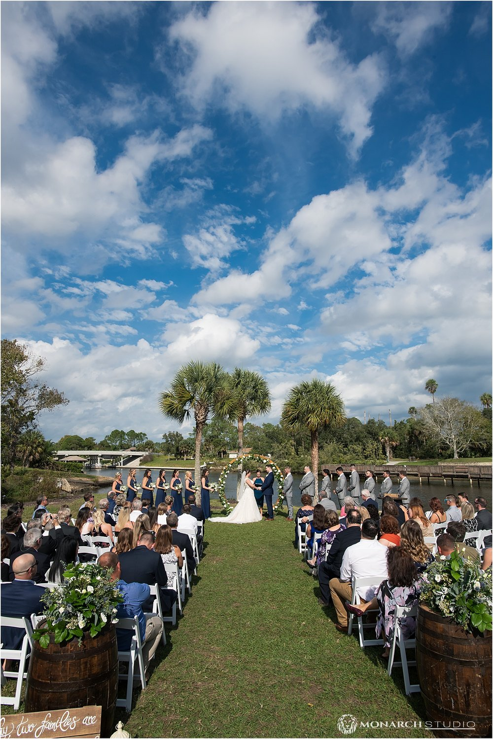 palm-coast-wedding-photographer-channelside-059.jpg