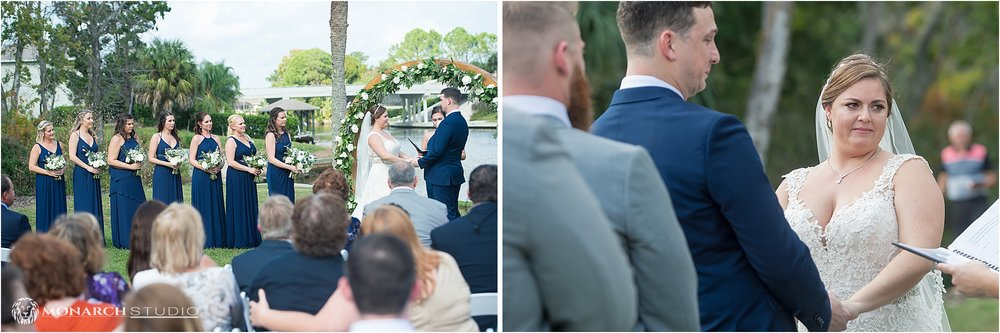 palm-coast-wedding-photographer-channelside-061.jpg