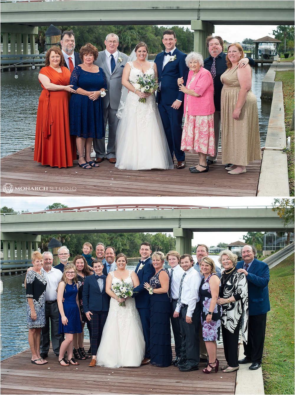 palm-coast-wedding-photographer-channelside-079.jpg
