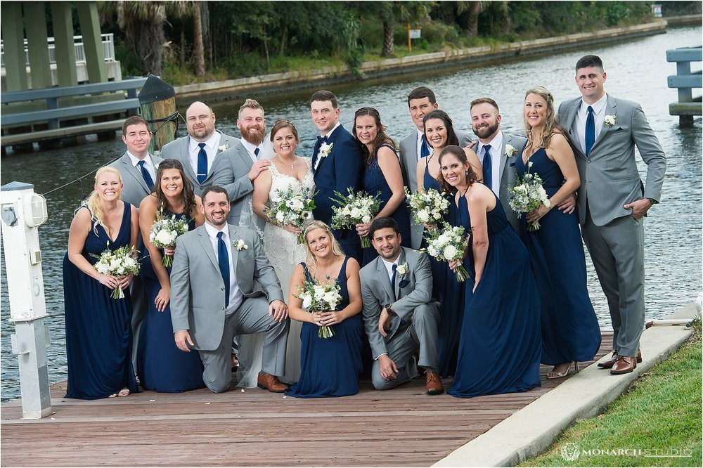palm-coast-wedding-photographer-channelside-080.jpg