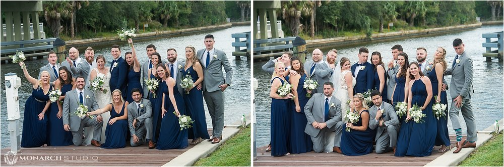palm-coast-wedding-photographer-channelside-081.jpg