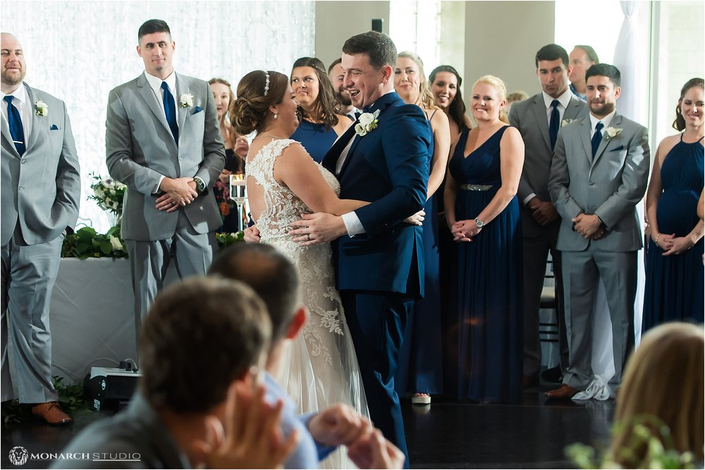 palm-coast-wedding-photographer-channelside-100.jpg