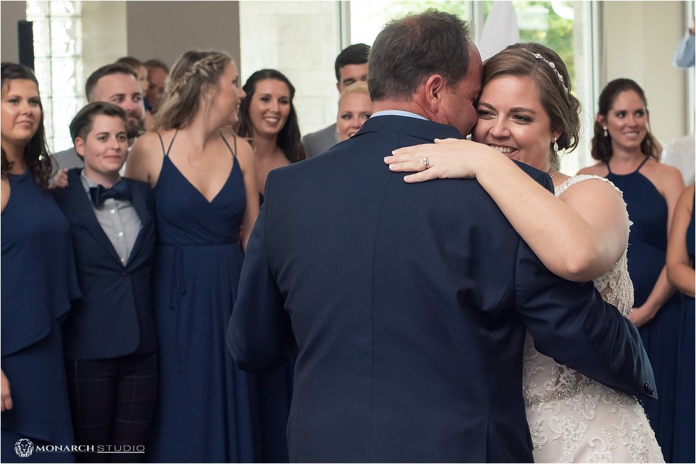palm-coast-wedding-photographer-channelside-109.jpg