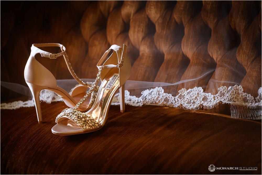 The-Whiteroom-Wedding-Photography-Saint-Augustine-Florida (3).jpg