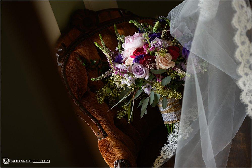 The-Whiteroom-Wedding-Photography-Saint-Augustine-Florida (5).jpg
