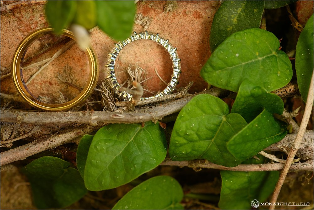 The-Whiteroom-Wedding-Photography-Saint-Augustine-Florida (6).jpg