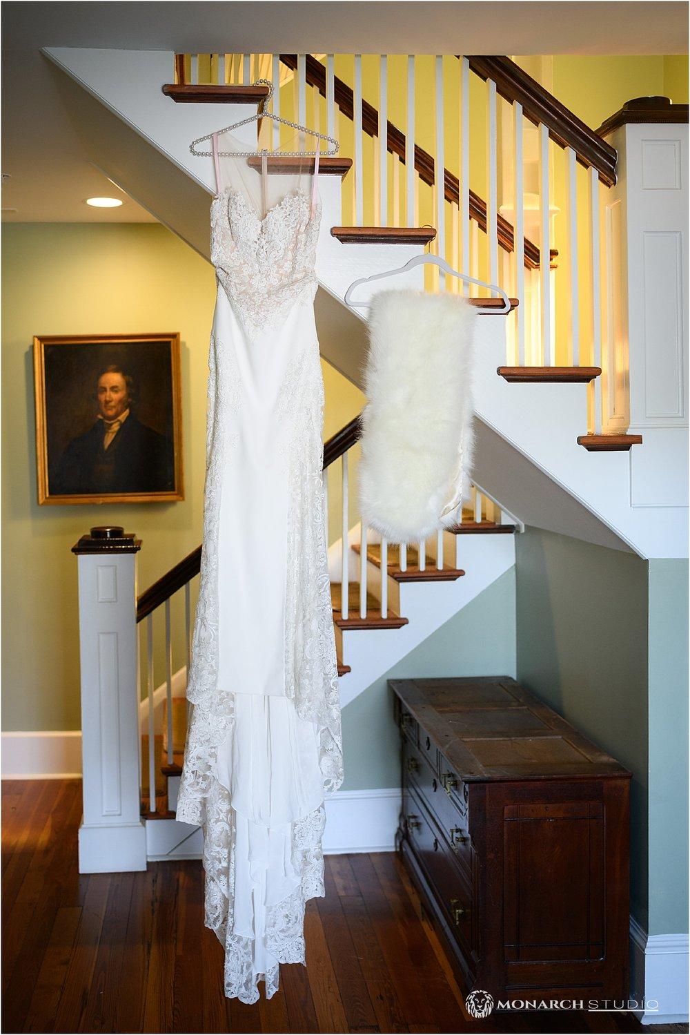 The-Whiteroom-Wedding-Photography-Saint-Augustine-Florida (9).jpg