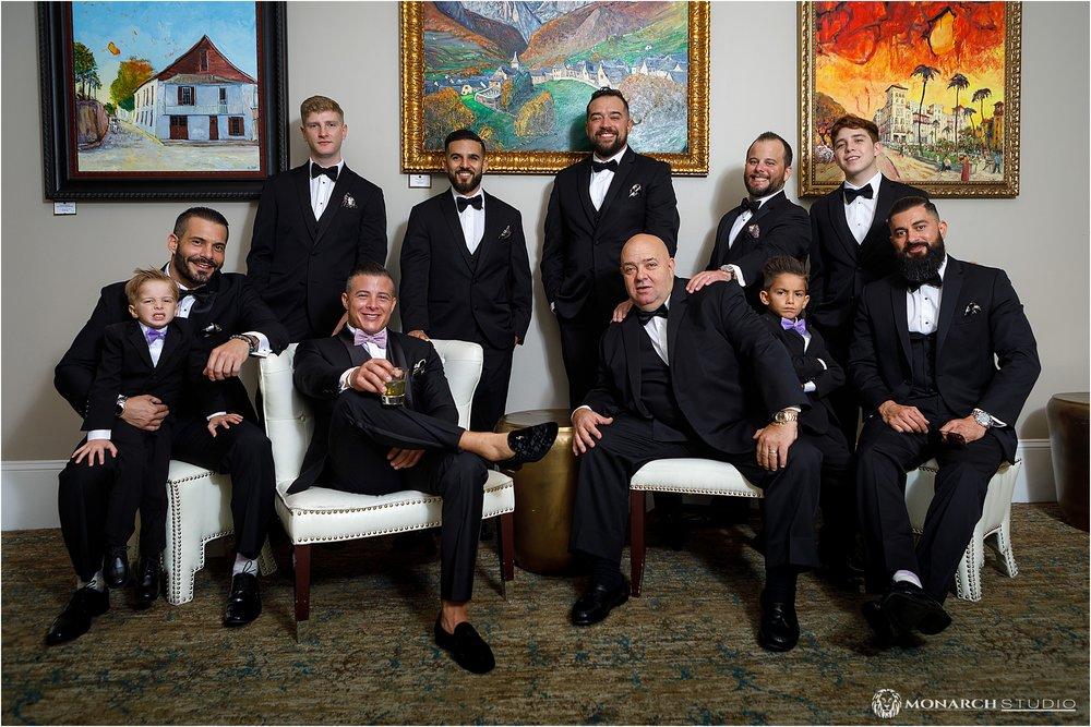 The-Whiteroom-Wedding-Photography-Saint-Augustine-Florida (14).jpg