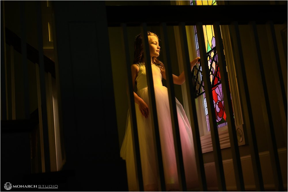 The-Whiteroom-Wedding-Photography-Saint-Augustine-Florida (18).jpg