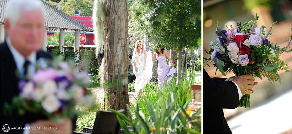 The-Whiteroom-Wedding-Photography-Saint-Augustine-Florida (21).jpg