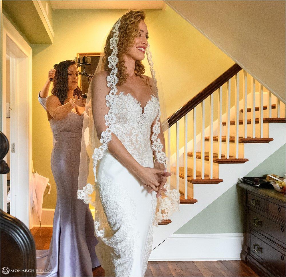 The-Whiteroom-Wedding-Photography-Saint-Augustine-Florida (20).jpg