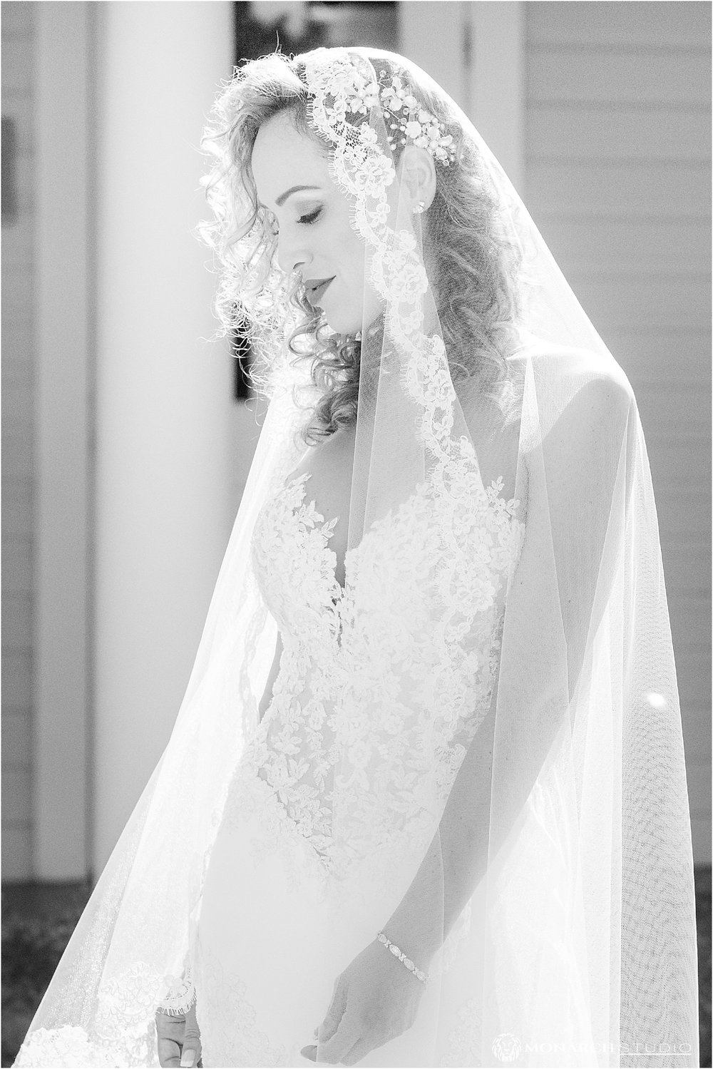 The-Whiteroom-Wedding-Photography-Saint-Augustine-Florida (22).jpg