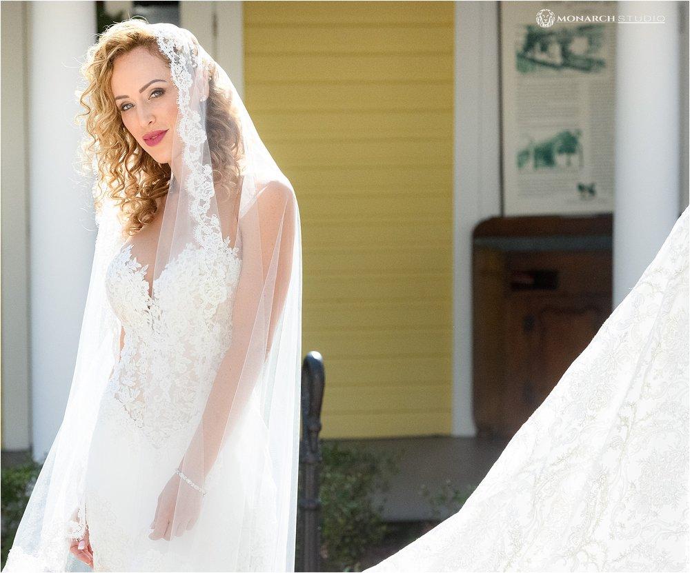 The-Whiteroom-Wedding-Photography-Saint-Augustine-Florida (23).jpg