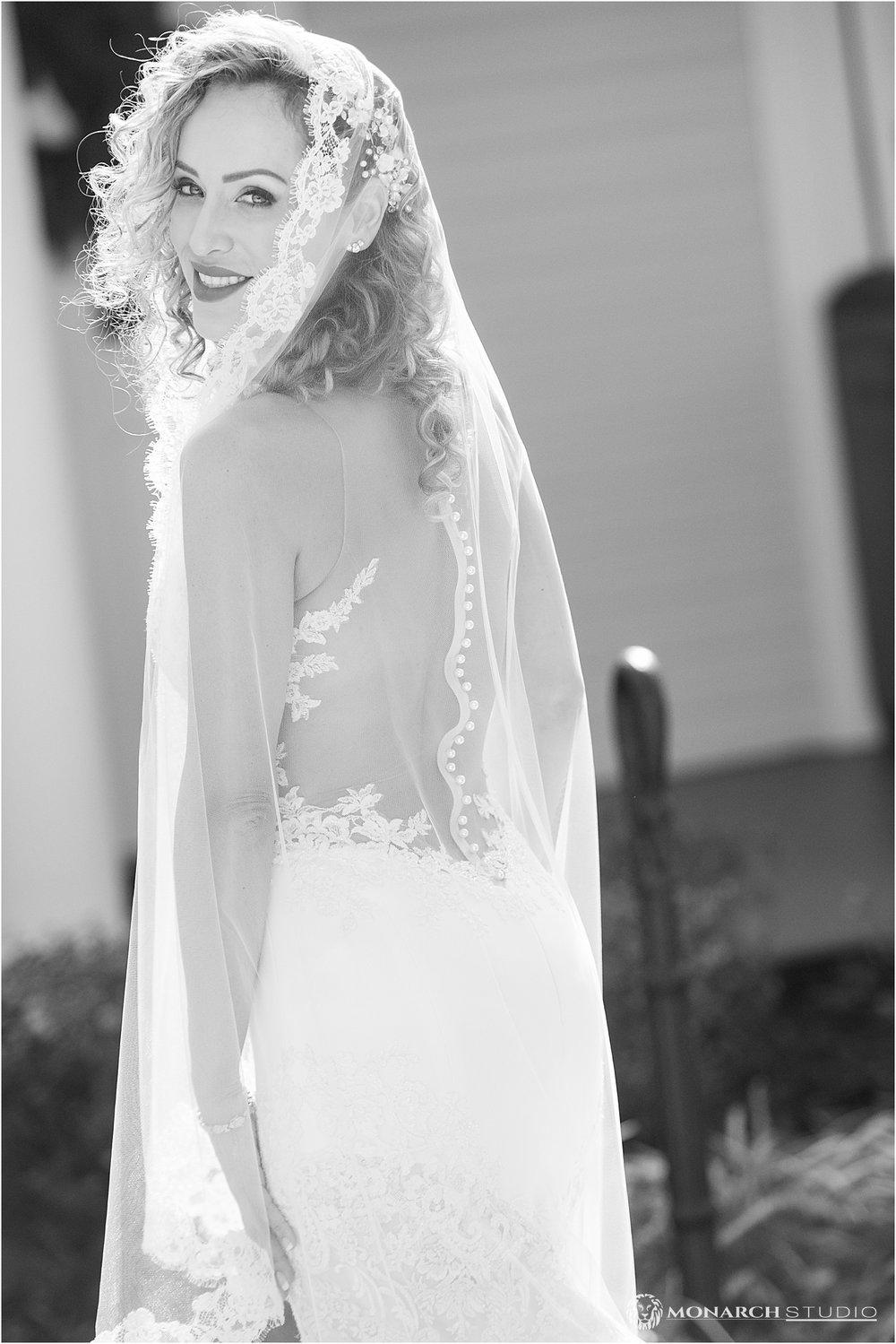 The-Whiteroom-Wedding-Photography-Saint-Augustine-Florida (25).jpg