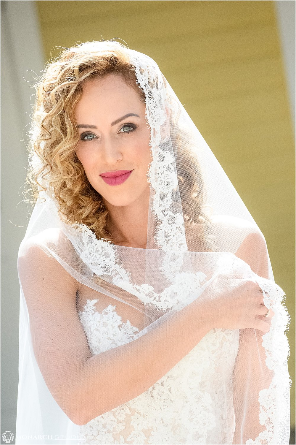 The-Whiteroom-Wedding-Photography-Saint-Augustine-Florida (24).jpg