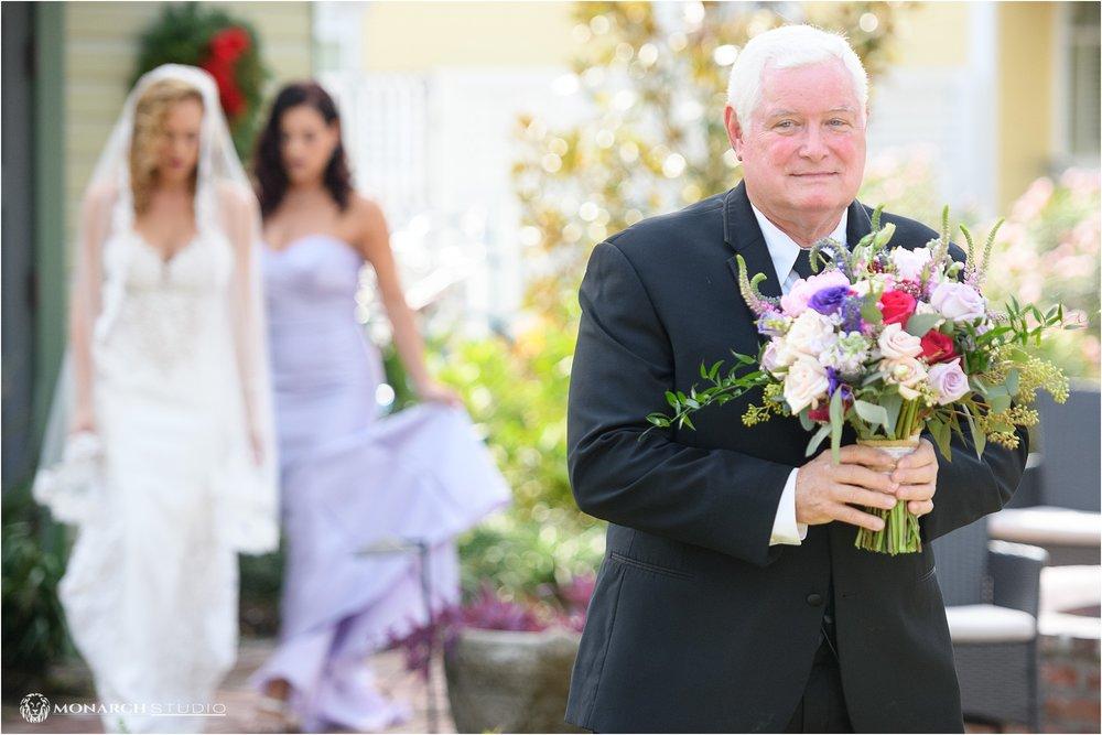 The-Whiteroom-Wedding-Photography-Saint-Augustine-Florida (27).jpg
