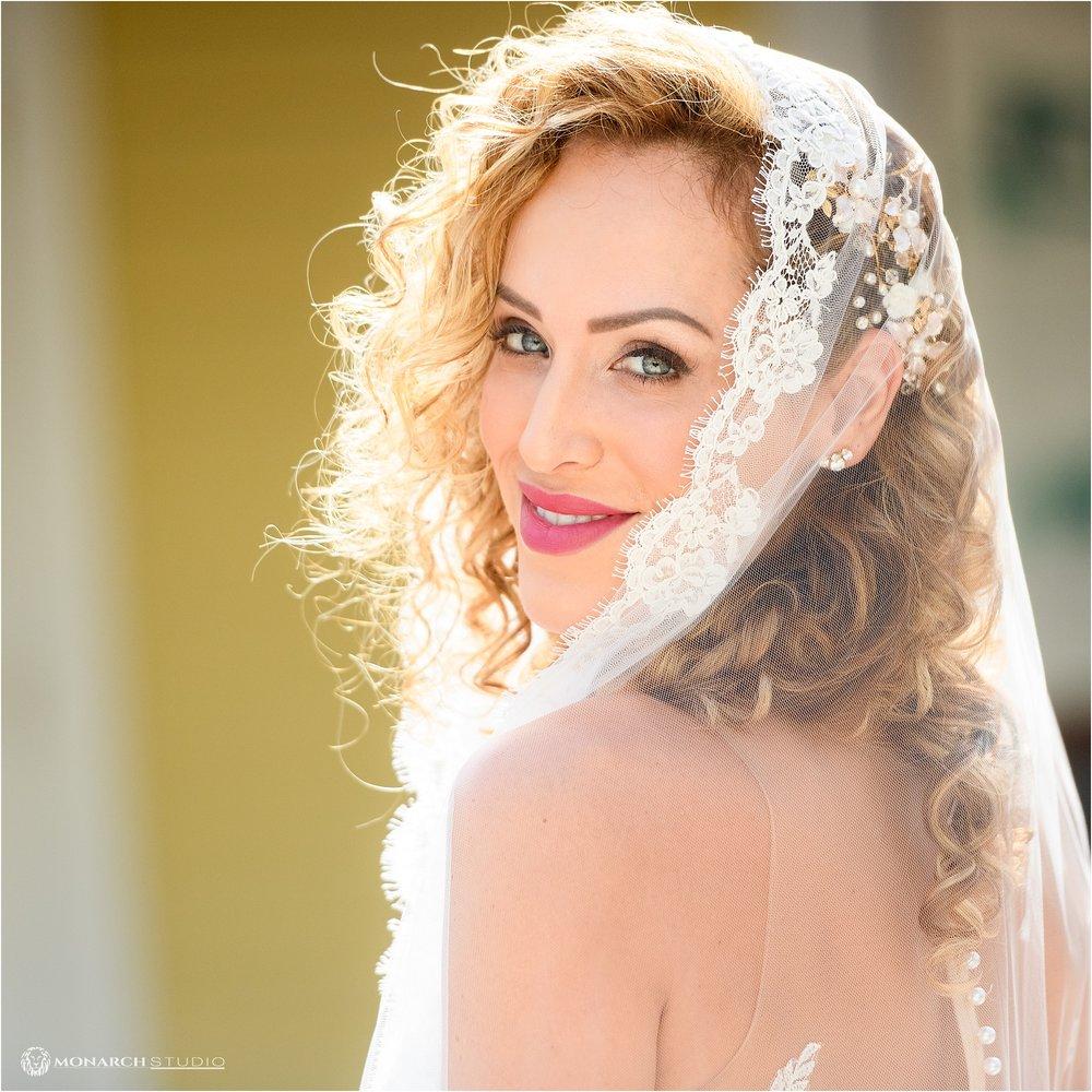 The-Whiteroom-Wedding-Photography-Saint-Augustine-Florida (26).jpg
