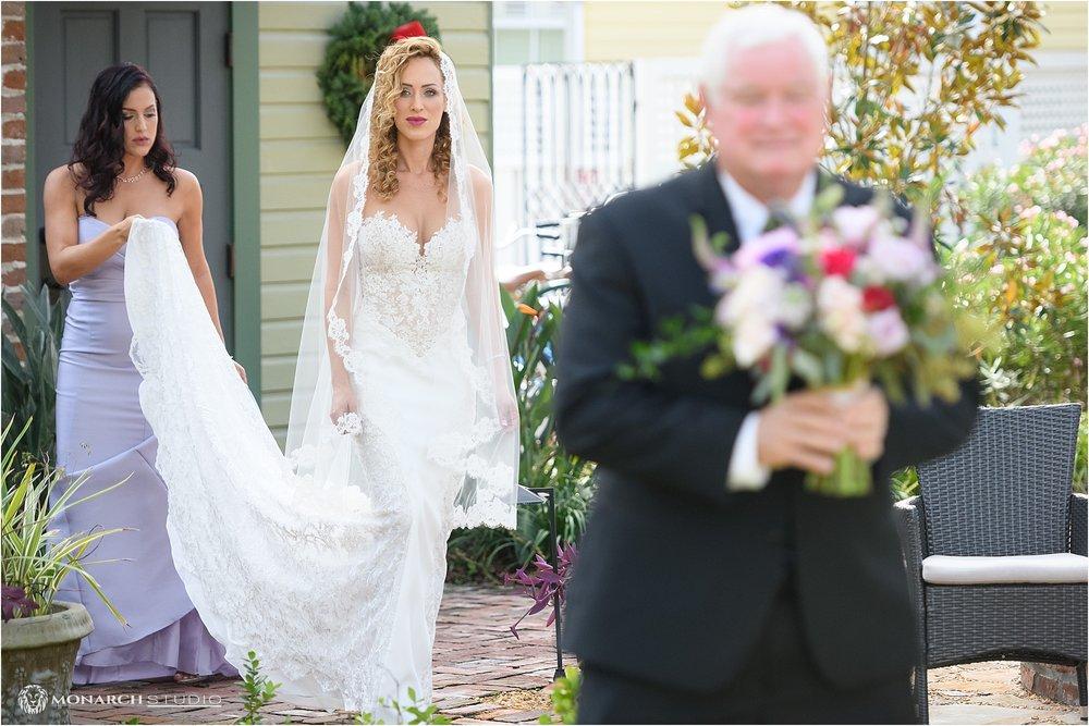 The-Whiteroom-Wedding-Photography-Saint-Augustine-Florida (28).jpg