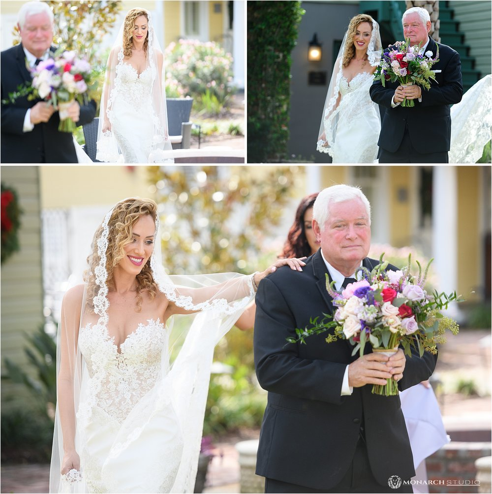 The-Whiteroom-Wedding-Photography-Saint-Augustine-Florida (29).jpg