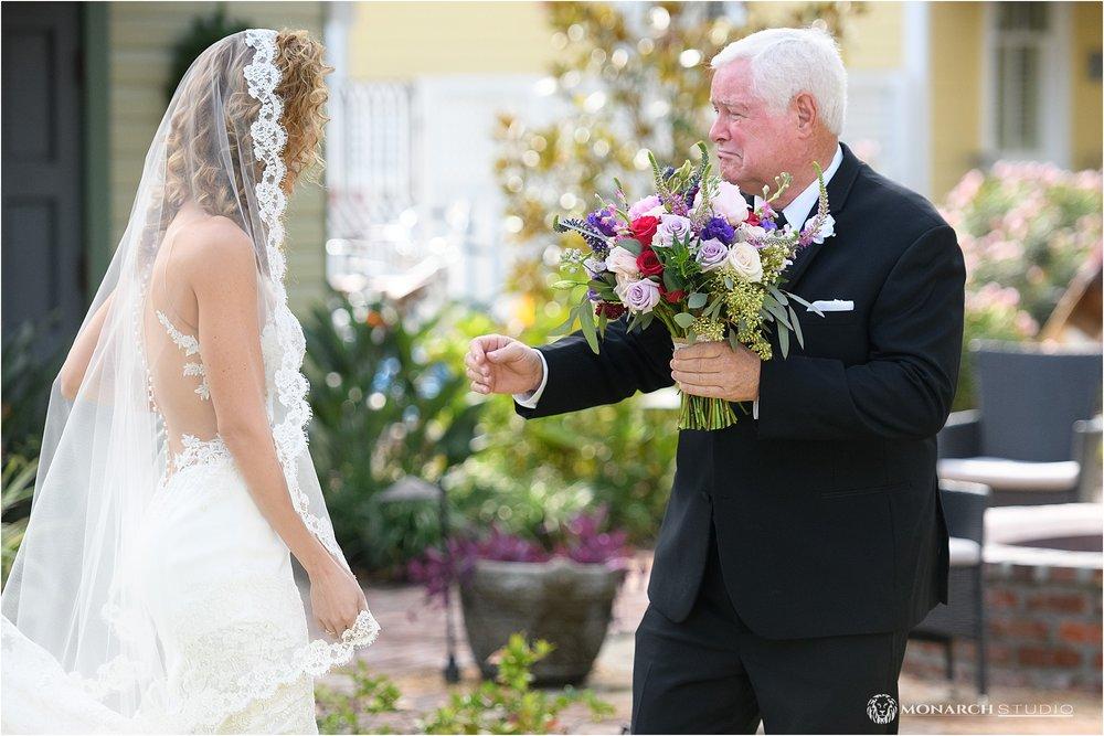 The-Whiteroom-Wedding-Photography-Saint-Augustine-Florida (30).jpg