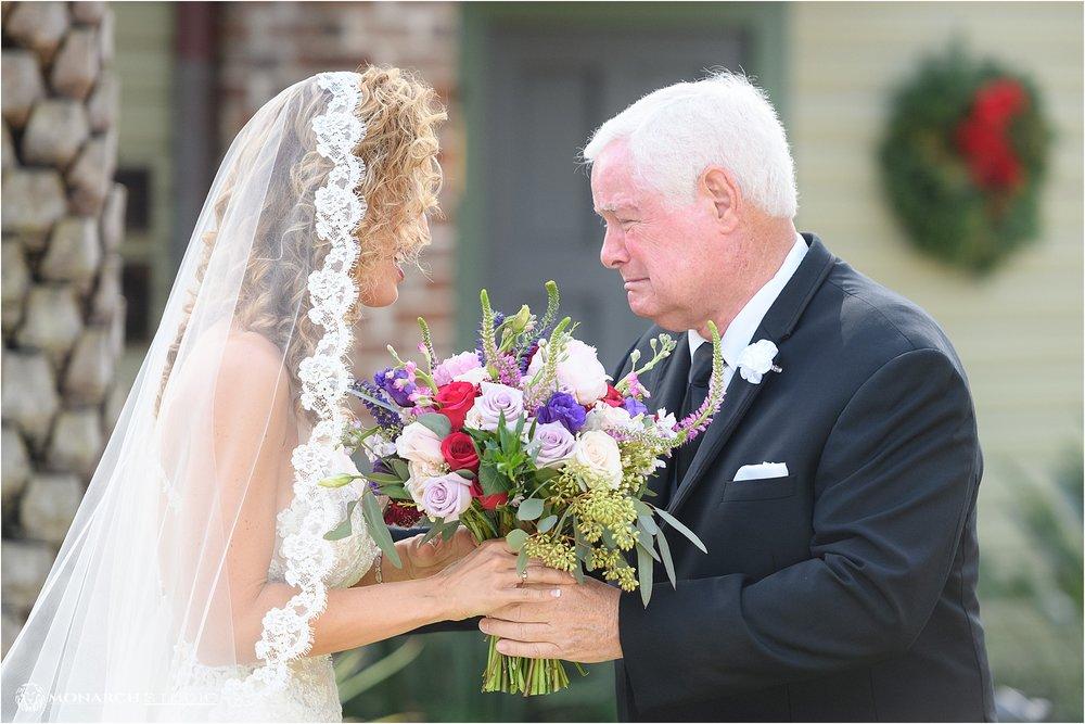 The-Whiteroom-Wedding-Photography-Saint-Augustine-Florida (31).jpg