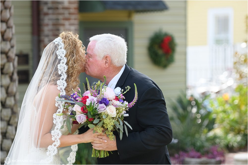 The-Whiteroom-Wedding-Photography-Saint-Augustine-Florida (32).jpg