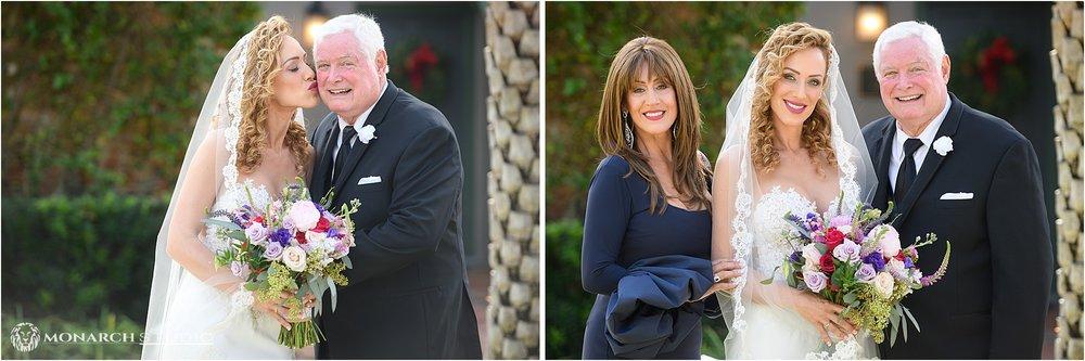 The-Whiteroom-Wedding-Photography-Saint-Augustine-Florida (34).jpg