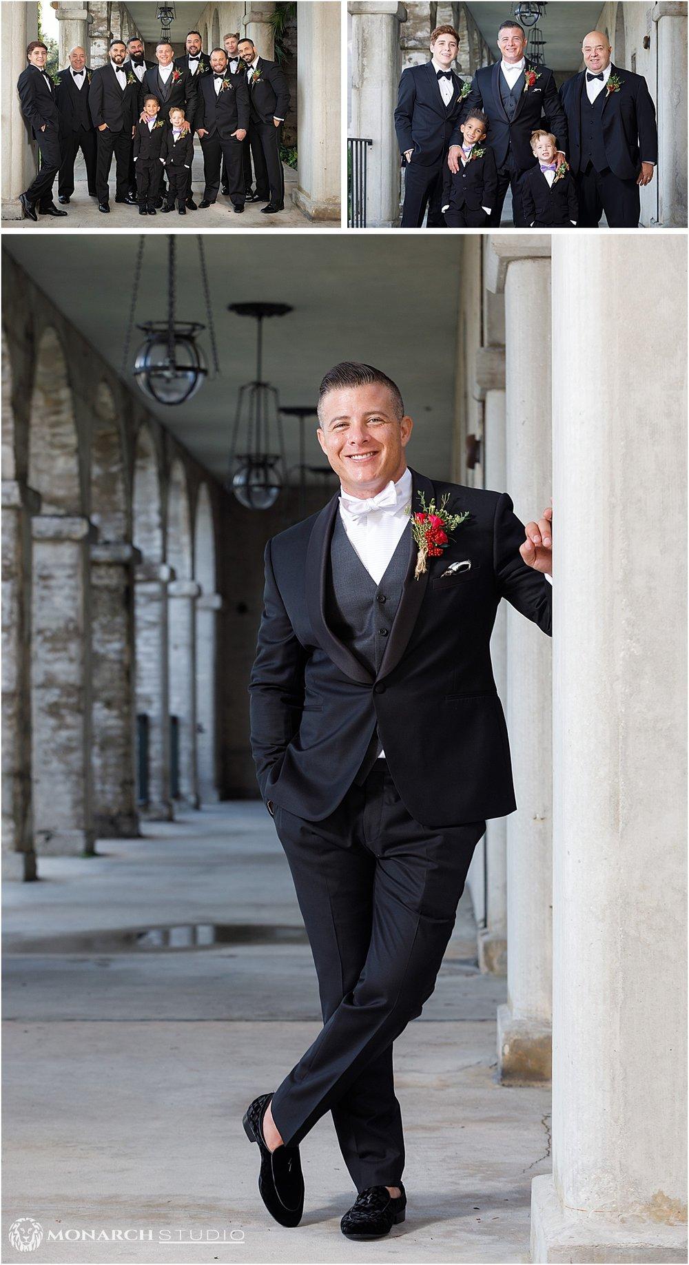 The-Whiteroom-Wedding-Photography-Saint-Augustine-Florida (33).jpg