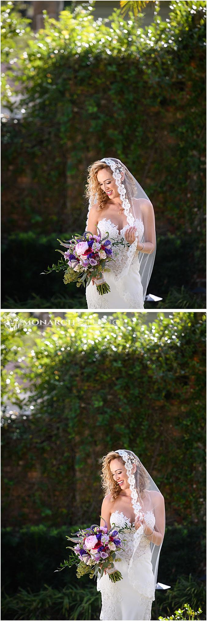 The-Whiteroom-Wedding-Photography-Saint-Augustine-Florida (36).jpg