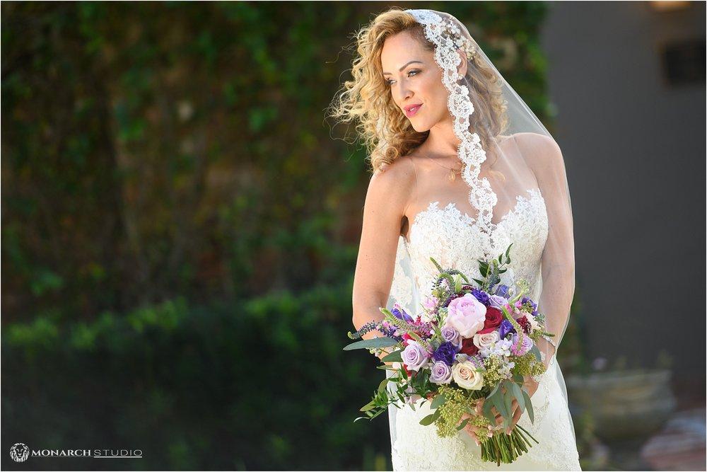 The-Whiteroom-Wedding-Photography-Saint-Augustine-Florida (35).jpg
