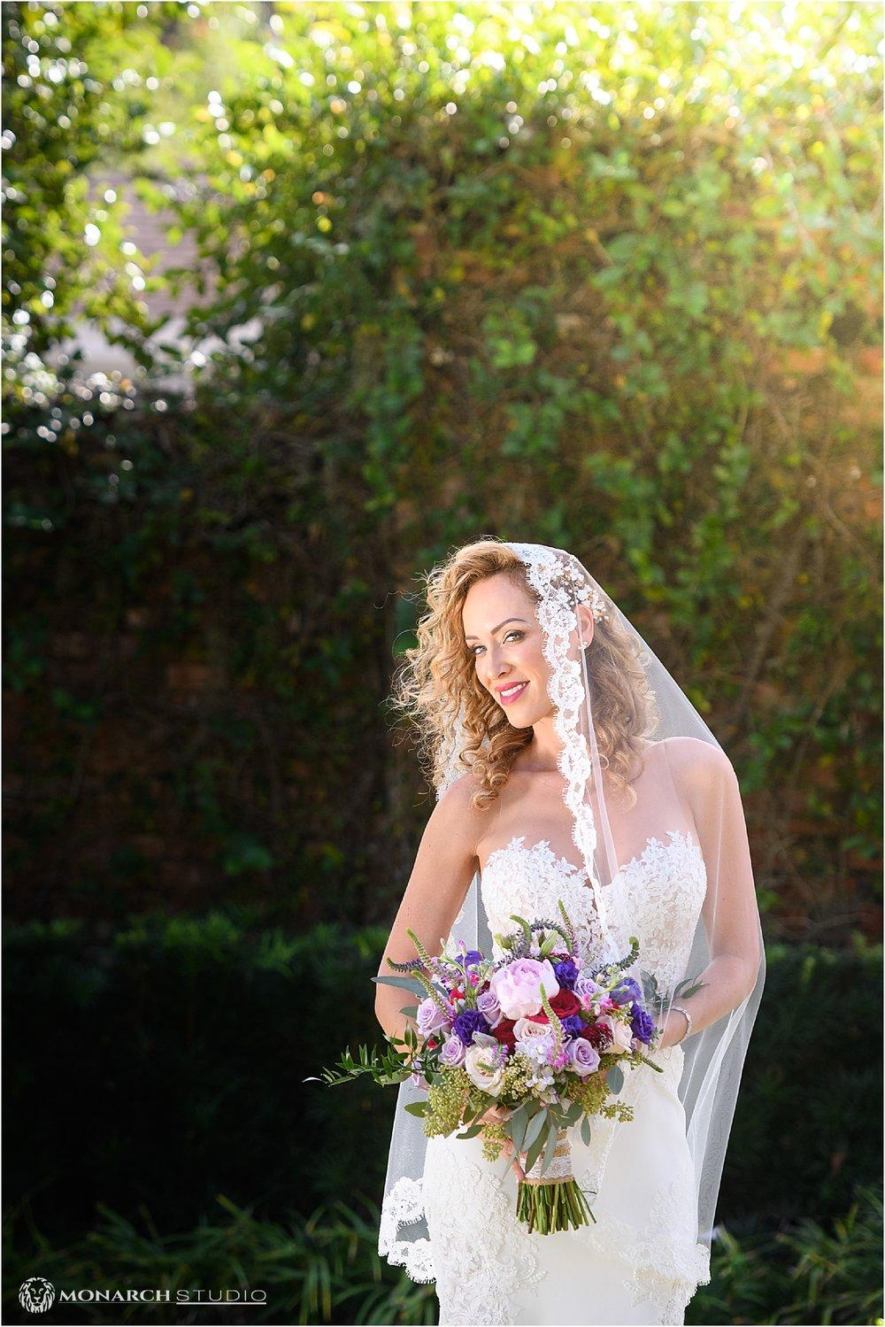The-Whiteroom-Wedding-Photography-Saint-Augustine-Florida (37).jpg