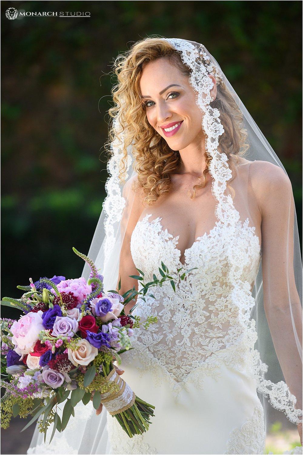 The-Whiteroom-Wedding-Photography-Saint-Augustine-Florida (38).jpg