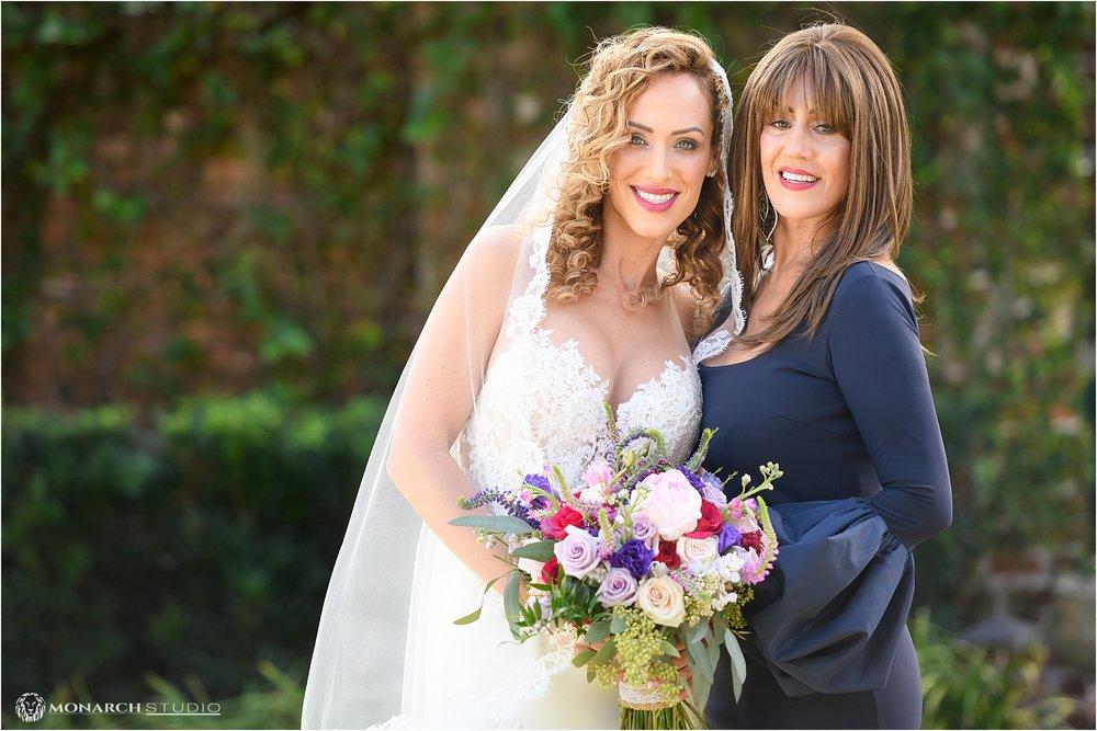 The-Whiteroom-Wedding-Photography-Saint-Augustine-Florida (39).jpg