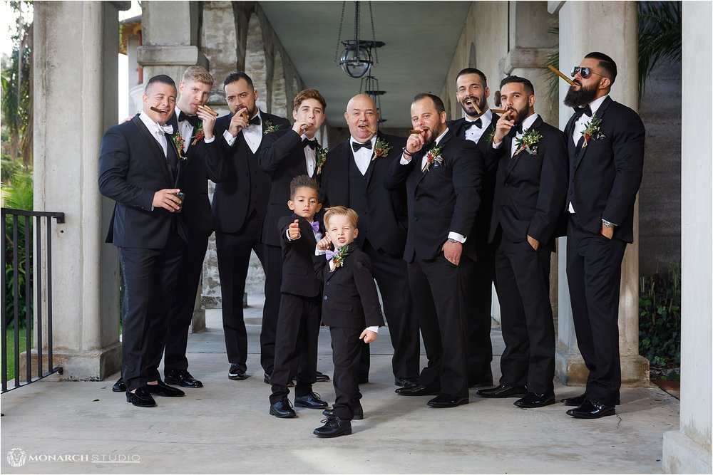 The-Whiteroom-Wedding-Photography-Saint-Augustine-Florida (40).jpg