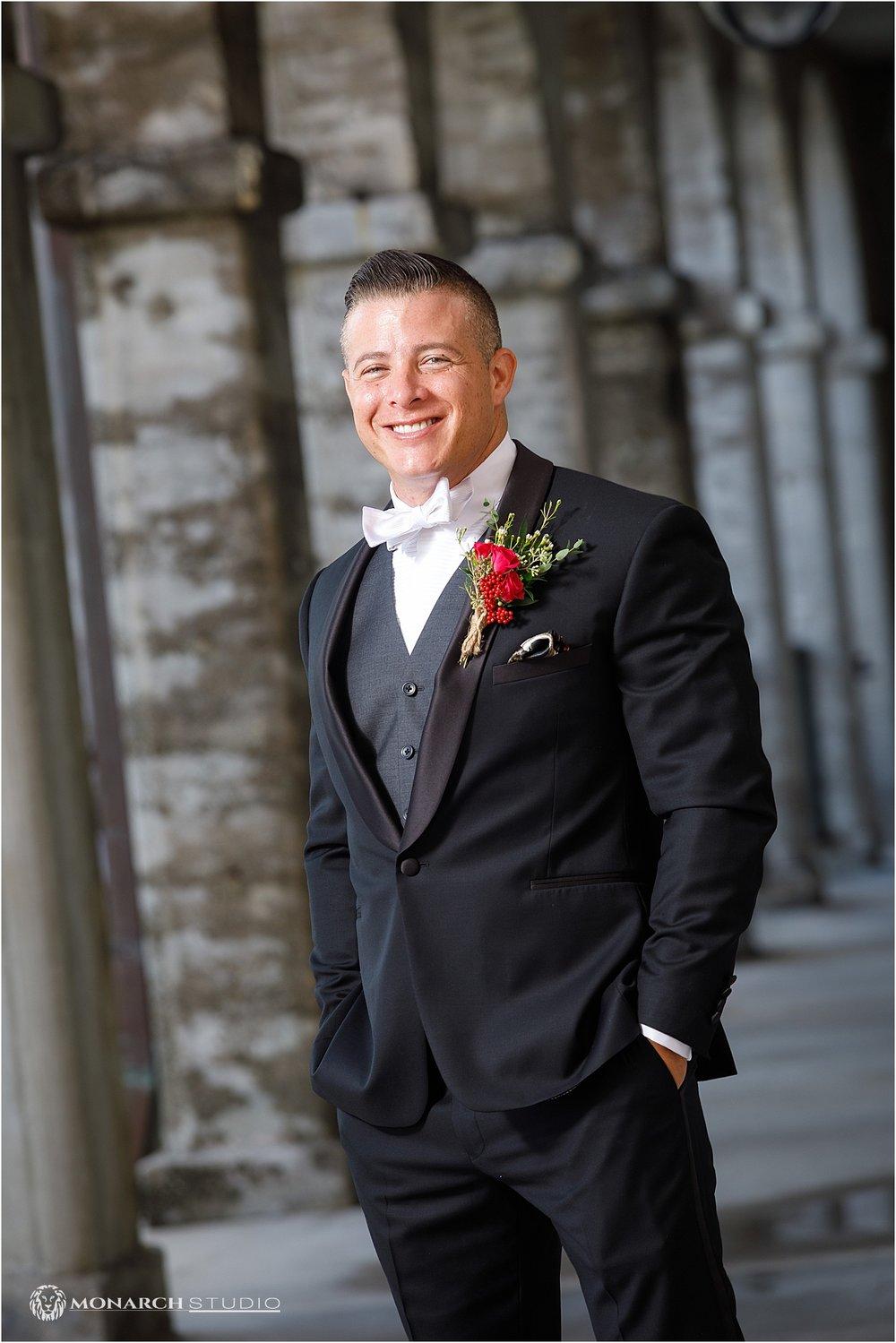 The-Whiteroom-Wedding-Photography-Saint-Augustine-Florida (41).jpg