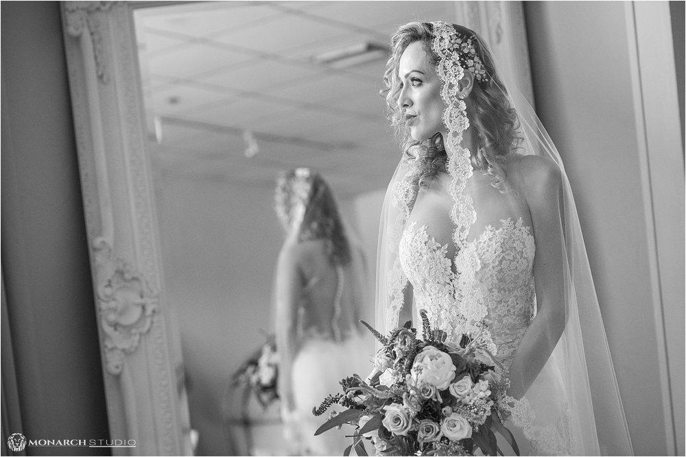 The-Whiteroom-Wedding-Photography-Saint-Augustine-Florida (43).jpg