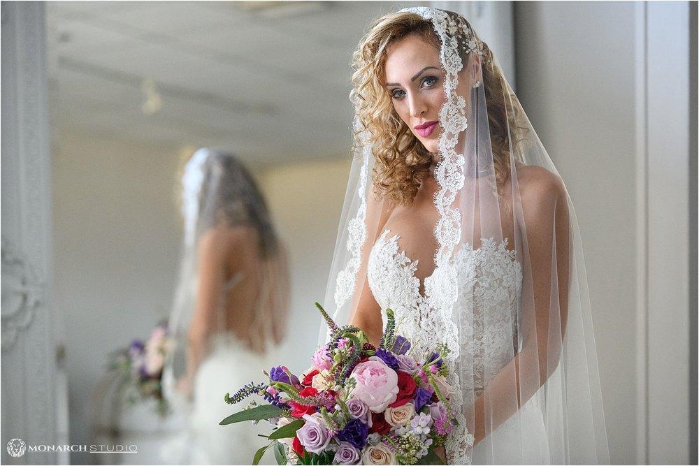 The-Whiteroom-Wedding-Photography-Saint-Augustine-Florida (44).jpg