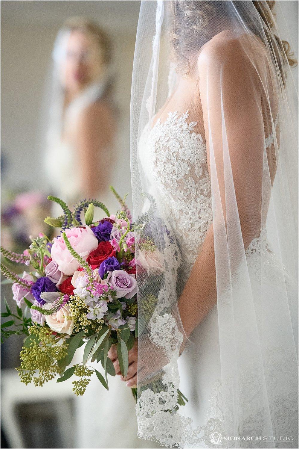 The-Whiteroom-Wedding-Photography-Saint-Augustine-Florida (45).jpg