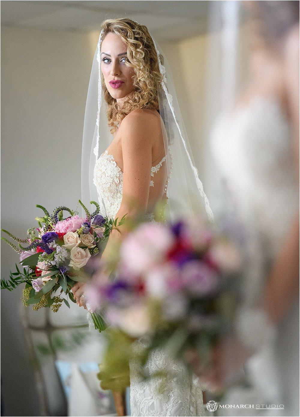 The-Whiteroom-Wedding-Photography-Saint-Augustine-Florida (46).jpg